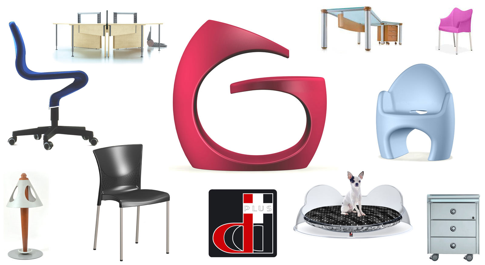 ddplus-industrial-design-italy