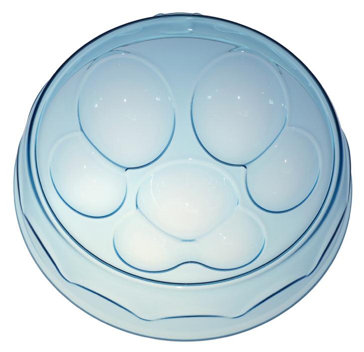 paw-bowl-ddpluspet
