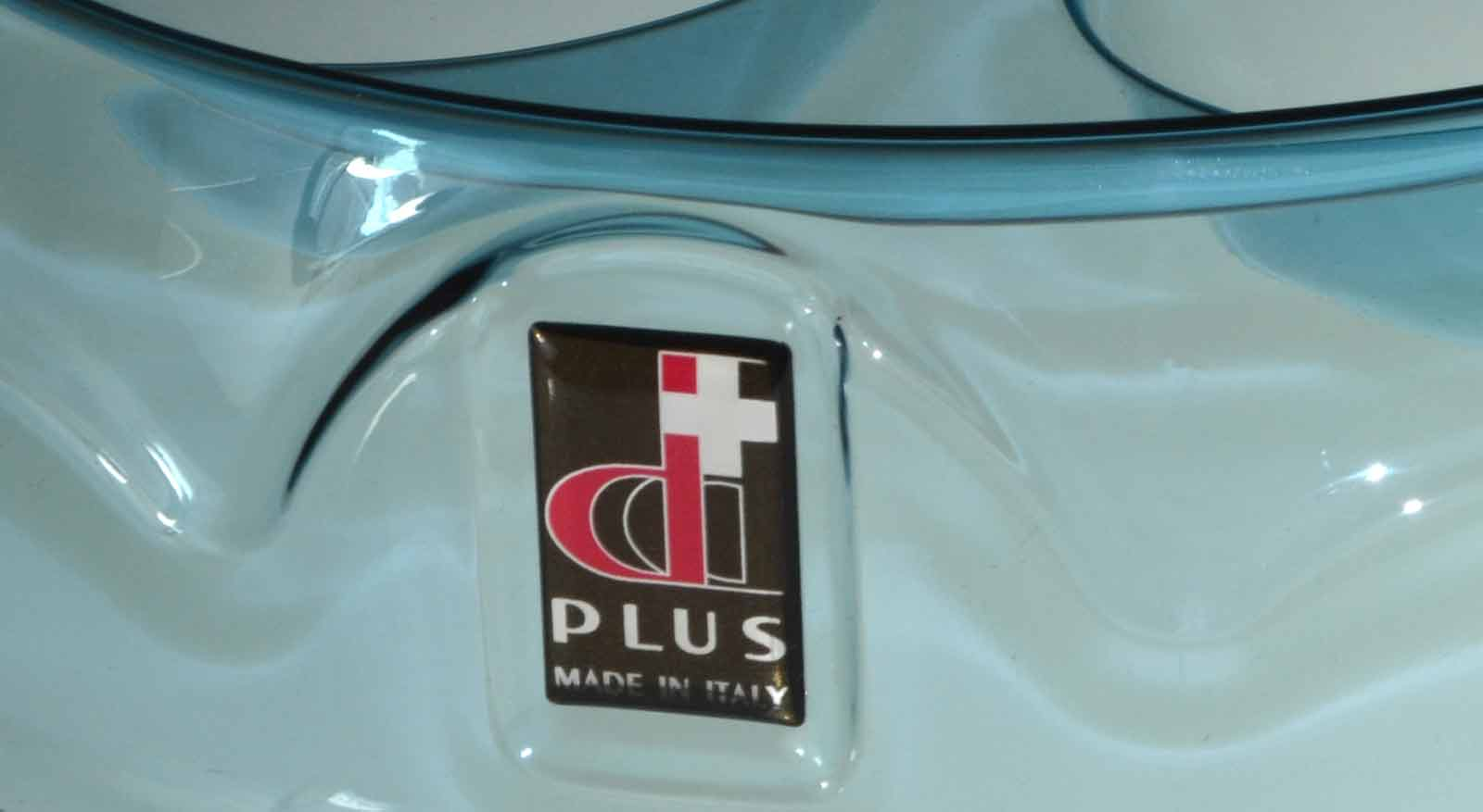 DDplus-design-and-product-home