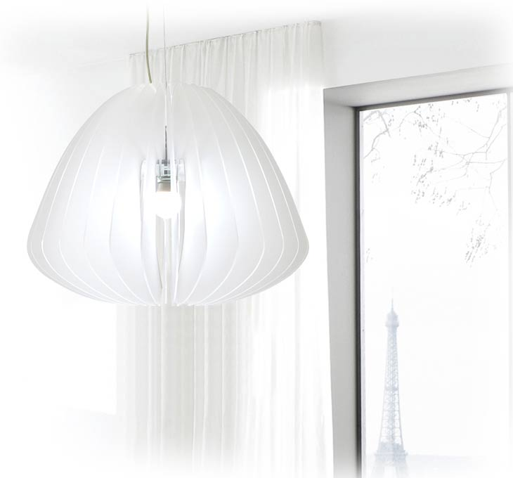 DDplus-design-arredo-lampada
