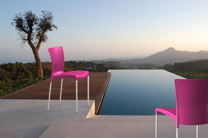 DDplus-design-prodotto-sedia