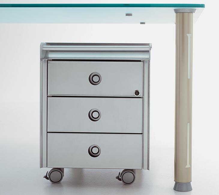 DDplus-design-prodotto-ufficio