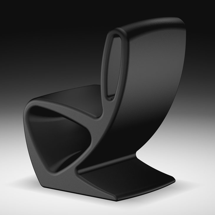 ddplus-design-chair