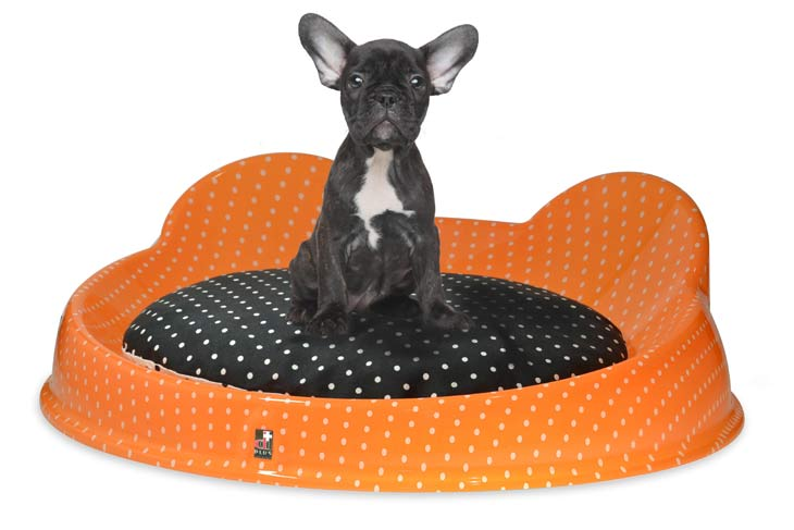 DDplus-product-4U-dog-bed
